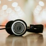 Healing podcasts for spiritual journey